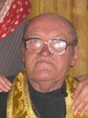 Николай Владыко