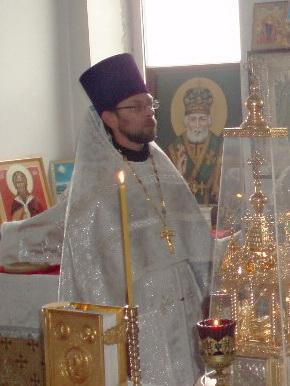 Геннадий Жарковский