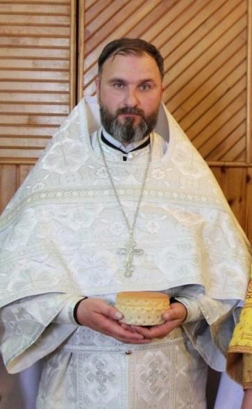 Виктор Куличенко
